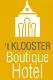 Botique hotel
