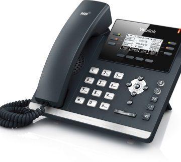 Wel eens goed gekeken naar uw (hoge) telefonierekening?