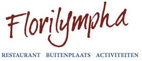 Restaurant Florilympha