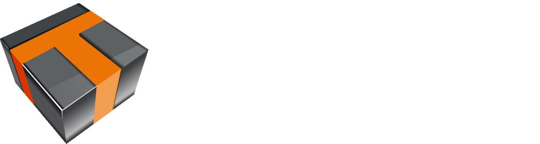 Tuinte machinefabriek